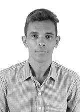 Candidato Alexandre Fernandes 3169
