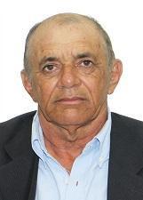 Candidato Antonio Dantas 1001