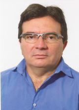 Candidato Cabo Silvano Morais 5177