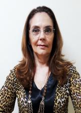 Candidato Clotilde Dantas 3678