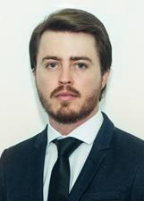 Candidato Diego Dusol 3030