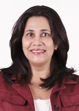 Candidato Dra. Claudia 1544