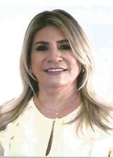 Candidato Edna Henrique 4500