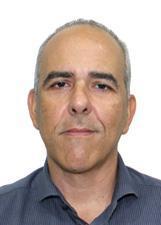 Candidato Eduardo Cavalcanti 1789