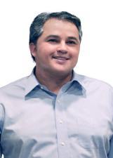 Candidato Efraim Filho 2511