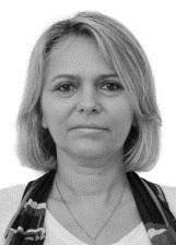 Candidato Eva Wilma 1414