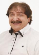 Candidato Laercio Braga 5123
