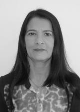 Candidato Lucia Medeiros 3611