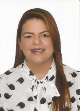 Candidato Lucicleia Lima 5115