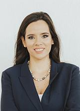 Candidato Marilia Dantas 3000