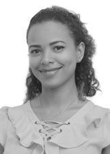 Candidato Milena Crispim 7011
