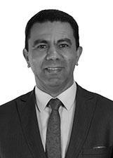 Candidato Pastor Luciano Breno 5444