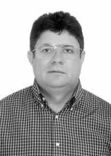 Candidato Pr. Marinho Junior 5199