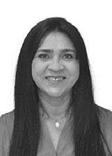 Candidato Regina Celia 3636