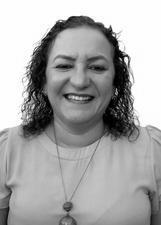 Candidato Sandra Marrocos 4000