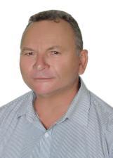 Candidato Sergio Russo 5151
