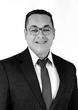 Candidato Welton Cardoso 2888