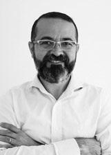 Candidato Tárcio Teixeira 50