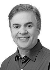Candidato Cássio Cunha Lima 456