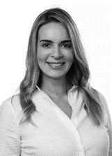 Candidato Daniella Ribeiro 111