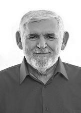 Candidato Luiz Couto 134