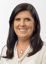 Candidato Ligia Feliciano 40