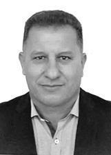 Candidato Adelino Ribeiro 44800
