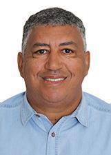 Candidato Ademir Zacarias 20220