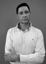 Candidato Adilson Lipski - Peixe 43433