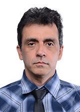 Candidato Adriano Azevedo 90100
