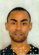 Candidato Adriano Nascimento 43420
