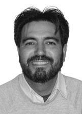 Candidato Agnaldo 70080
