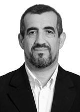 Candidato Alvaro (Bile) 70168