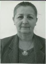 Candidato Alzyra 31800
