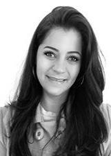Candidato Ana Belonci 23888