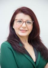Candidato Ana Lúcia 43711