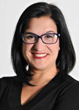 Candidato Ana Mira 50111