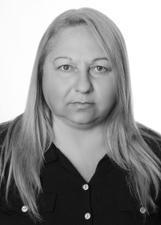 Candidato Ana Vale 90678