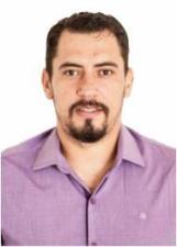 Candidato Andre Luz 31012
