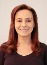 Candidato Angela Louise Vigano 43025