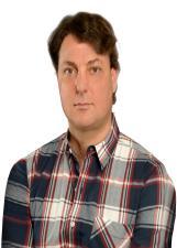 Candidato Anibelli Neto 15190