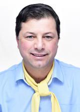 Candidato Artidor Soares 90090