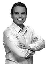 Candidato Bruno Pessuti 55130