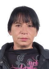 Candidato Celina Prestes 15111