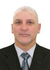 Candidato Cesar Nortão 19777