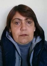 Candidato Cida Viana 51065