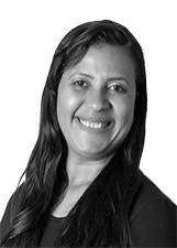 Candidato Claudia Santos 10987
