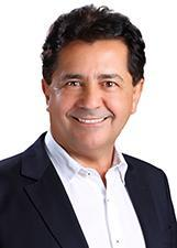 Candidato Claudio Palozi 20888