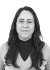Candidato Cleusa Camargo 23213