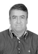 Candidato Daniel Covach 20022